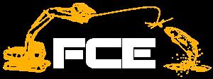 FC Excavation